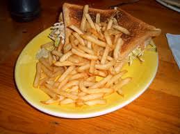 Comer en exceso produce depresion
