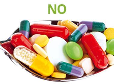 adelgazar rápido sin complementos, batidos o pastillas